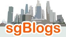 SgBlogs