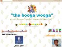 The Booga Wooga