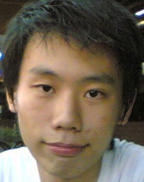 Mao Mao's Official SP Squash Blog