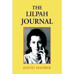 The Lilpah Journal
