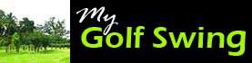 Golf Swing Blog