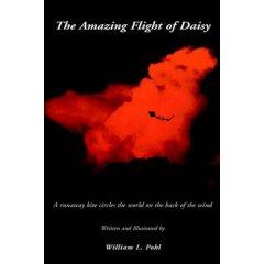The Amazing Flight of Daisy